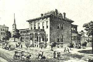 LempMansion1892