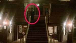 stanley-hotel-ghost-1