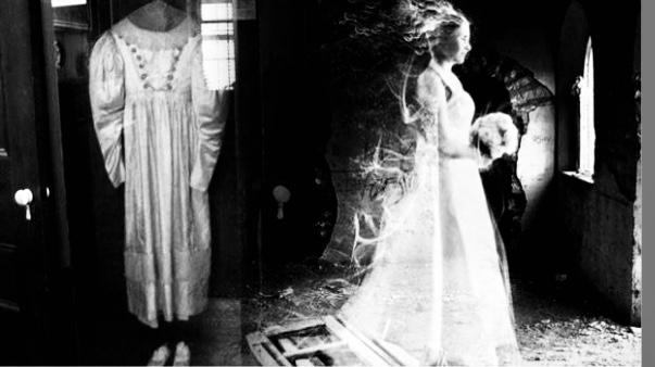 """Résultat de recherche d'images pour """"Anna Baker dress"""""""