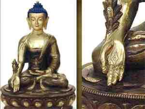 SF-Buddha-Palm