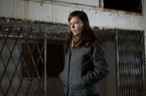 Amy-Bruni-on-Ghost-Hunters_gallery_primary