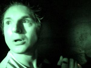 GhostAdventures8