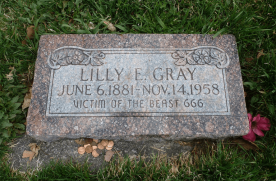 lilly-gray-tombstone-2-572f6a4e5f9b58c34c8222c0