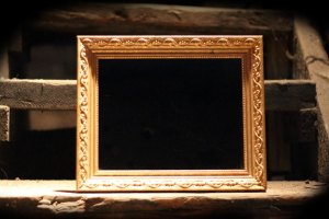 museum-of-the-paranormals-dark-mirror
