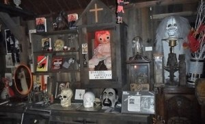 occult-museum-by-the-warrens
