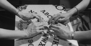 ouija-board-sory-in-hindi