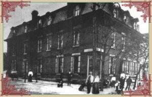 oldhotel