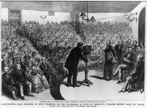 professor-bell-in-lyceum-hall-salem-addressing-a-party-of-scientific-men-in-640