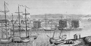 wharfcert