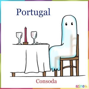 portugal_azimo_christmas_send-money-online