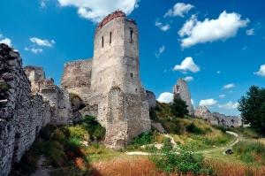 140812163904-blood-countess-slovakia