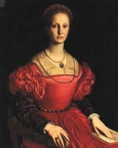 blood_countess_of_hungary