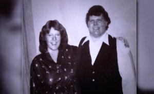 sg_graham-wood_06_cathy_and_ken
