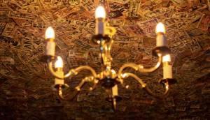 money_ceiling