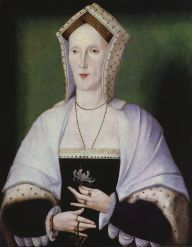 800px-Unknown_woman,_formerly_known_as_Margaret_Pole,_Countess_of_Salisbury_from_NPG_retouched