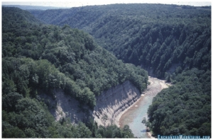 zoar-valley-gorge