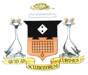 Oozlefinch_coat_of_arms